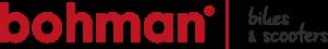 Bohman Scooters - moderní elektrokoloběžky
